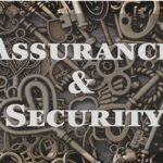 Assurance and Security